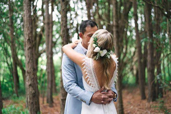 Boho Inspired Byron Bay Wedding063