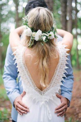Boho Inspired Byron Bay Wedding065