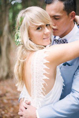 Boho Inspired Byron Bay Wedding066