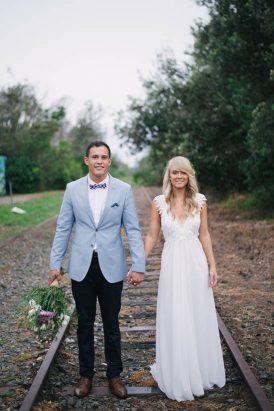 Boho Inspired Byron Bay Wedding071
