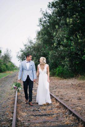 Boho Inspired Byron Bay Wedding072