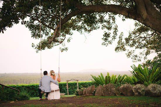 Boho Inspired Byron Bay Wedding079