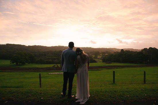 Boho Inspired Byron Bay Wedding081