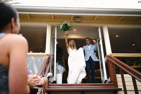 Boho Inspired Byron Bay Wedding085