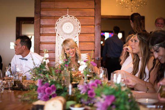 Boho Inspired Byron Bay Wedding089