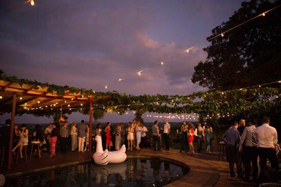 Boho Inspired Byron Bay Wedding091