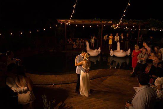Boho Inspired Byron Bay Wedding094