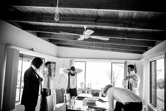 Charming Hinterland Farm Wedding20160712_0958