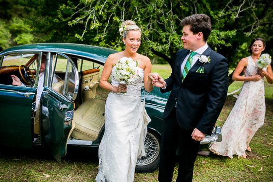 Charming Hinterland Farm Wedding20160712_0988