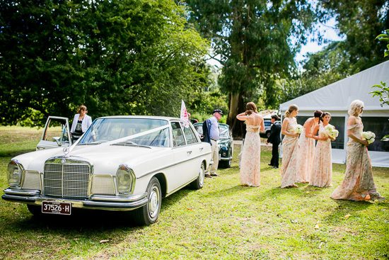 Charming Hinterland Farm Wedding20160712_0989