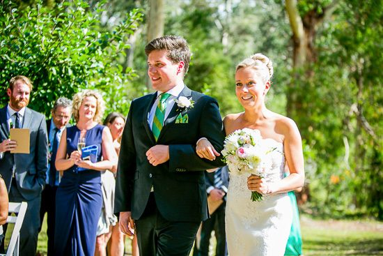 Charming Hinterland Farm Wedding20160712_0993