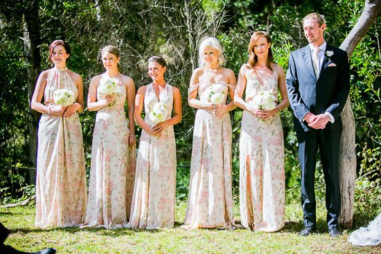Charming Hinterland Farm Wedding20160712_0995