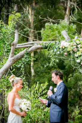 Charming Hinterland Farm Wedding20160712_0999