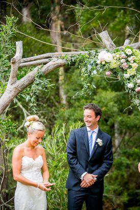 Charming Hinterland Farm Wedding20160712_1000