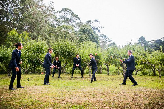 Charming Hinterland Farm Wedding20160712_1013
