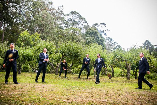 Charming Hinterland Farm Wedding20160712_1014