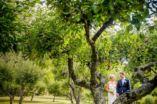 Charming Hinterland Farm Wedding20160712_1021