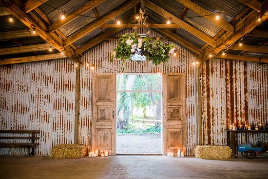 Charming Hinterland Farm Wedding20160712_1041