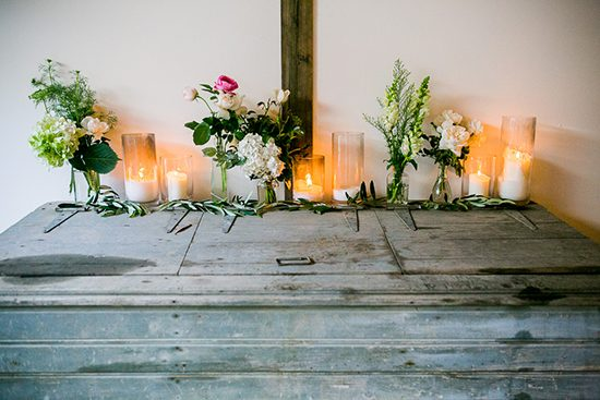 Charming Hinterland Farm Wedding20160715_2055