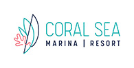 Coral Sea Weddings & Events