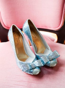 DGR-shoot-4-shoes-and-rings-6-550x825