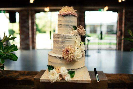 Danni Webb Cakes