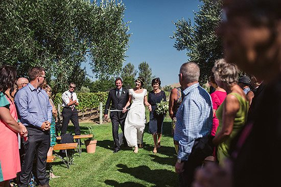 Delicate Olive Grove Wedding20160713_1846