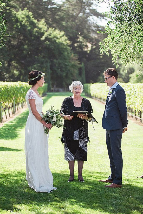 Delicate Olive Grove Wedding20160713_1849