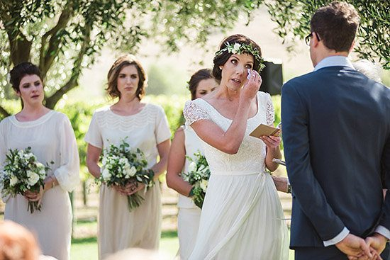 Delicate Olive Grove Wedding20160713_1854