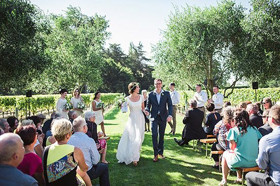 Delicate Olive Grove Wedding20160713_1861