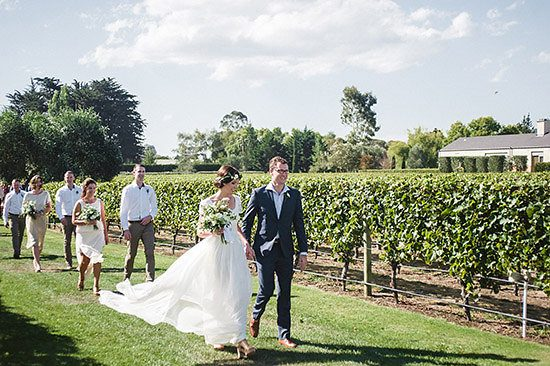 Delicate Olive Grove Wedding20160713_1862