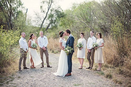 Delicate Olive Grove Wedding20160713_1876