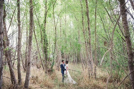 Delicate Olive Grove Wedding20160713_1892
