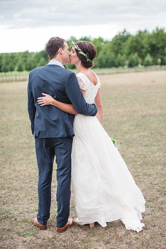 Delicate Olive Grove Wedding20160713_1898