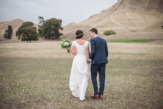 Delicate Olive Grove Wedding20160713_1899