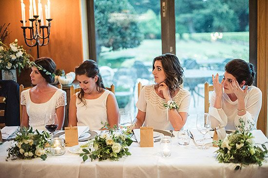 Delicate Olive Grove Wedding20160713_1905
