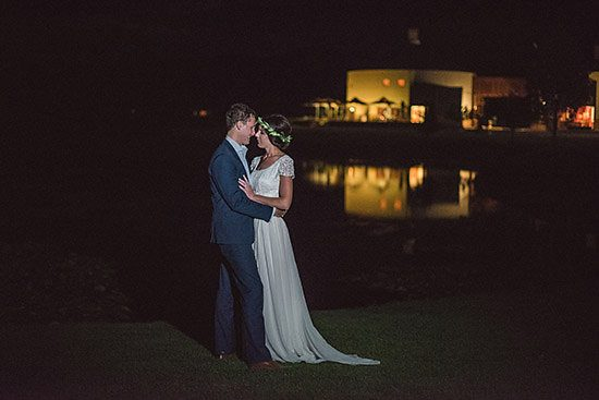 Delicate Olive Grove Wedding20160713_1913