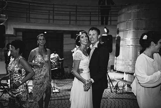 Delicate Olive Grove Wedding20160713_1921