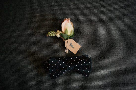 Elegant Coombe Wedding20160712_0855