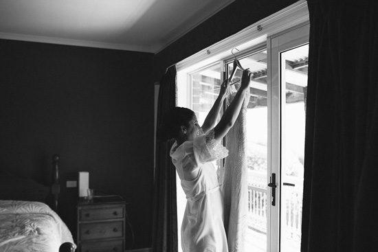 Elegant Coombe Wedding20160712_0860