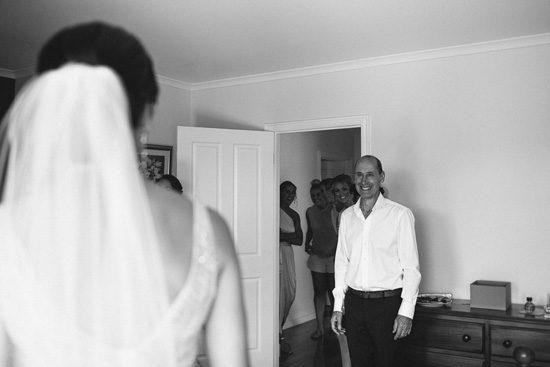 Elegant Coombe Wedding20160712_0863