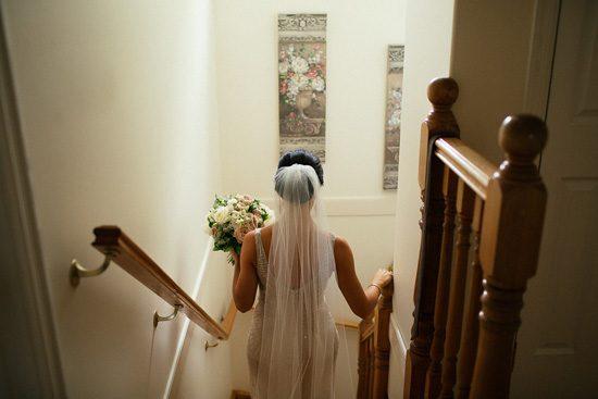 Elegant Coombe Wedding20160712_0864