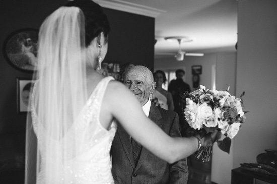 Elegant Coombe Wedding20160712_0865
