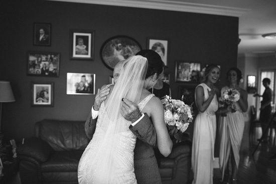 Elegant Coombe Wedding20160712_0866