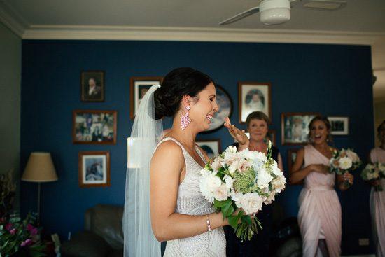 Elegant Coombe Wedding20160712_0867