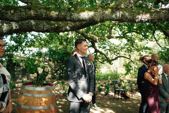 Elegant Coombe Wedding20160712_0874