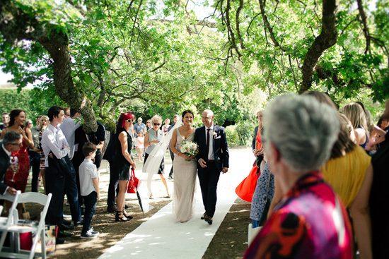 Elegant Coombe Wedding20160712_0875