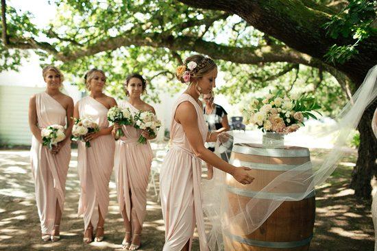 Elegant Coombe Wedding20160712_0876