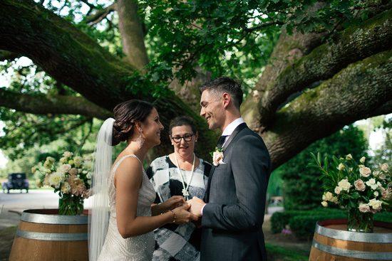 Elegant Coombe Wedding20160712_0877