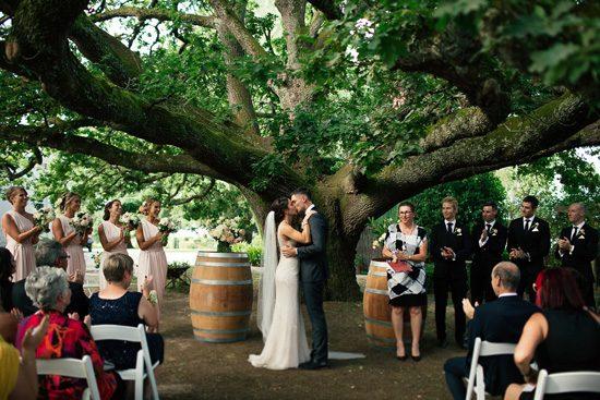 Elegant Coombe Wedding20160712_0878